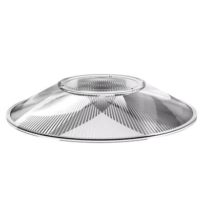 Reflector Kunststof 120° voor LED High Bay 100,150,200Watt