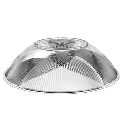 Reflector Kunststof 90° voor LED High Bay 100,150,200Watt