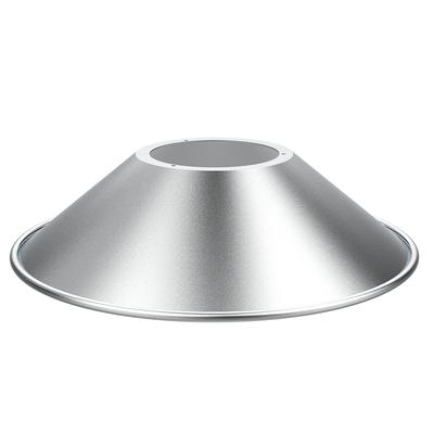 Reflector Aluminium 120° voor LED High Bay 100,150,200Watt