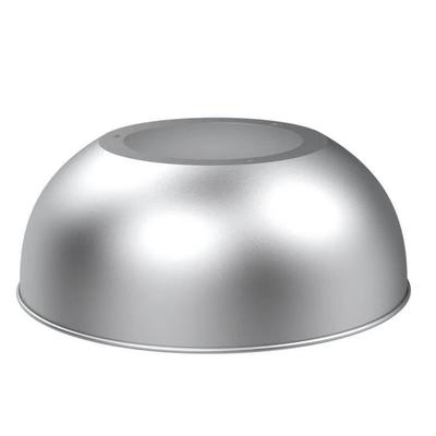 Reflector Aluminium 90° voor LED High Bay 100,150,200Watt