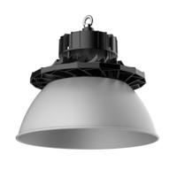 Lightexpert Reflector Aluminium 60° voor LED High Bay 100,150,200Watt