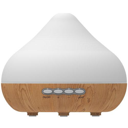 Calex Calex Smart Geurdiffuser met lichtfunctie