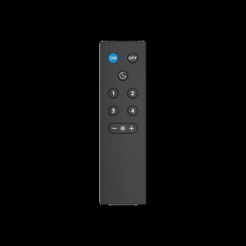 Lednify LEDNIFY WiZ Connected Smart Remote Control
