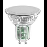 Lednify LEDNIFY WiZ Connected Smart LED Reflectorlamp RGB - GU10 - 5W - 380LM - 2200-6500K