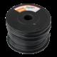 Hoofdkabel Flex 50m - SPT-2 - Incl. Connector M