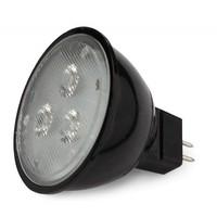 Garden Lights MR16 LED Spot - 12V - 4W - 3000K