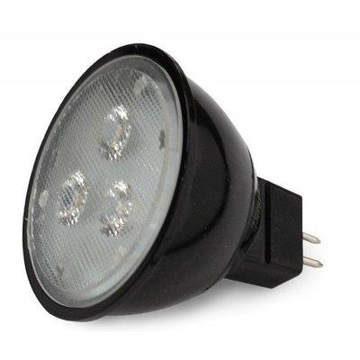 MR16 LED Spot - 12V - 4W - 3000K