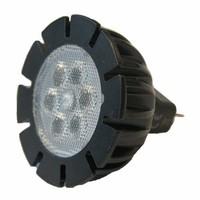 Garden Lights MR16 LED Spot - 12V - 1,5W