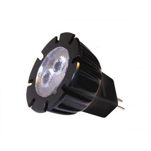 Garden Lights MR11 LED Spot - 12V - 2W