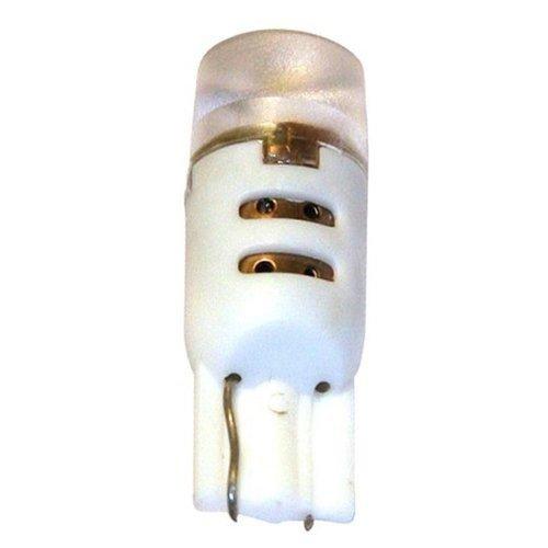 Garden Lights LED Lamp T10-T15 - 12V - 2W