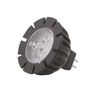 MR16 Power LED Spot - 12V - 3W