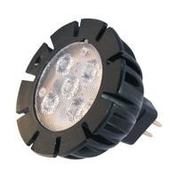 Garden Lights MR16 Power LED Spot - 12V - 5W