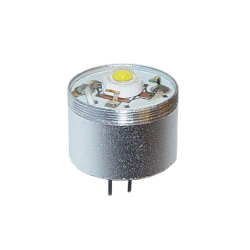 Garden Lights LED Unit - 12V - 2W- 3000K