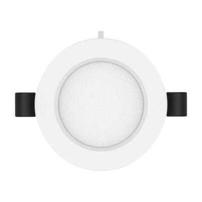 LED Downlight 3W COB - 3000K - 195 Lumen - Ø75 mm