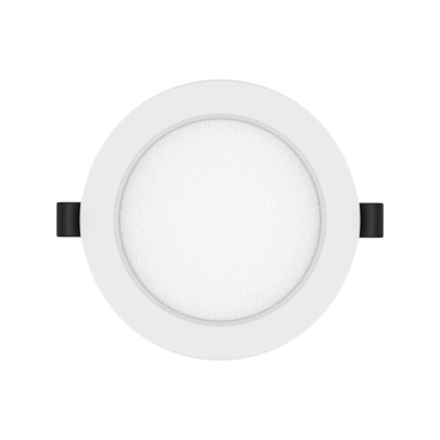 LED Downlight 9W COB - 4000K - 675 Lumen - Ø110 mm