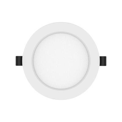 LED Downlight 9W COB - 3000K - 675 Lumen - Ø110 mm