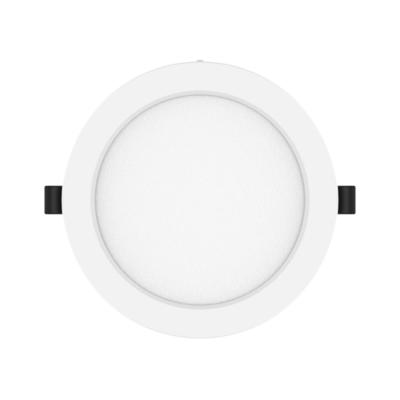 LED Downlight 12W COB - 3000K - 960 Lumen - Ø140 mm
