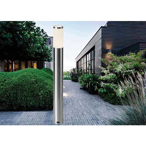 Garden Lights Staande Buitenlamp 12V - Silia - 1,8W - 3000/6000K