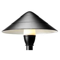 Garden Lights Staande Buitenlamp 12V - Ceto - 2W - 3000K