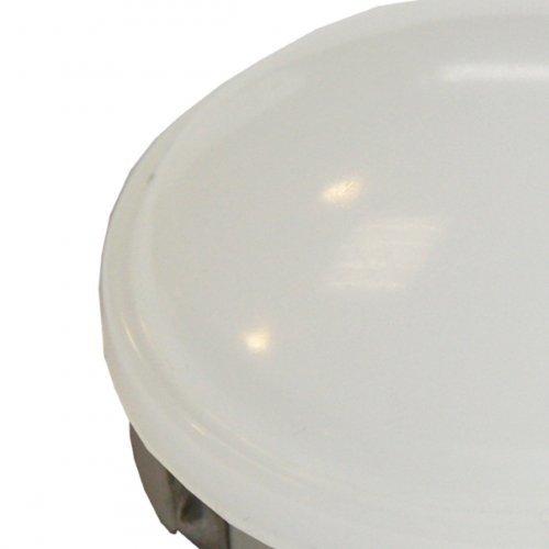 Garden Lights Lichtbron 12V - 12x LED unit - 2W - 3000K