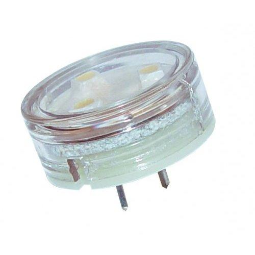 Garden Lights Lichtbron 12V - 3x warm wit - MR16 - 3000K