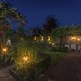 12V Tuinverlichting: Eenvoudig zelf aan te leggen, zonder elektricien