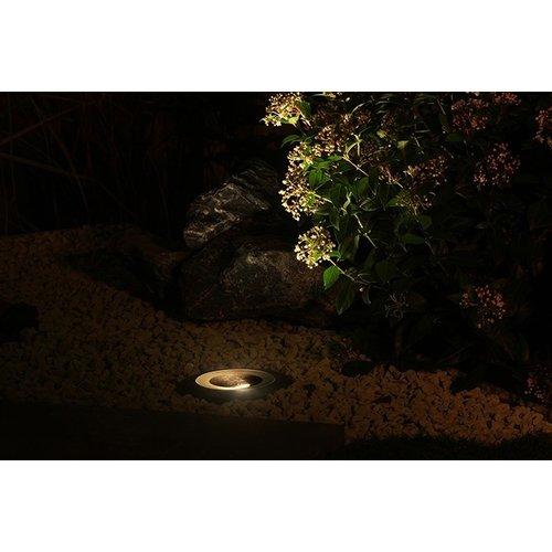 Garden Lights Smart Grondspot Buiten LED -  Rubum Plus - 12V - 5W