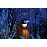 Garden Lights Wandlamp Buiten - Palm - 12V - 1W