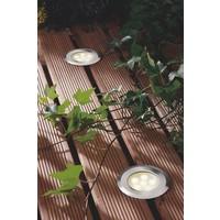 Garden Lights Grondspot Buiten LED -  Larch - 12V - 1W