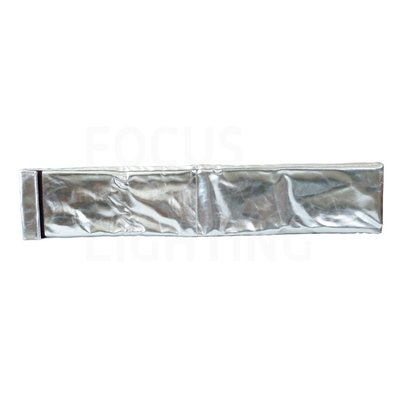 Brandwerende zak - Eye LED noodverlichting