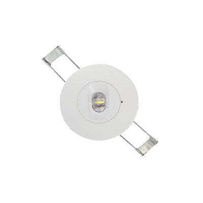 Corridor Spot - Eye Noodverlichting - 3W
