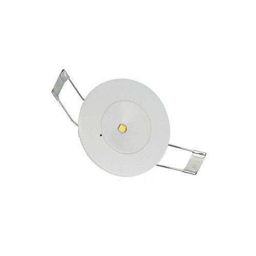 Lightexpert Lens voor Corridor Spot