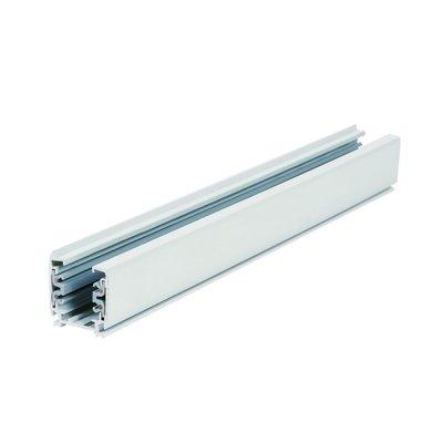 3-Fase Rail 300 cm - Wit