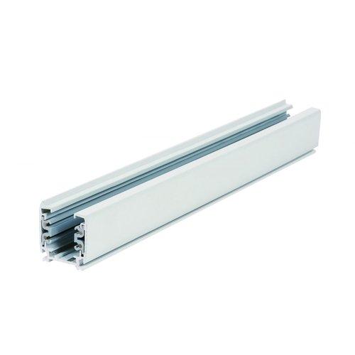 Lightexpert 3-Fase Rail 300 cm  - Wit