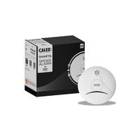 Calex Calex Smart Rookmelder
