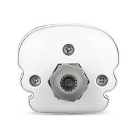 Lightexpert LED TL Armatuur 150CM - 32W - 4500K - 5120 lumen - Koppelbaar