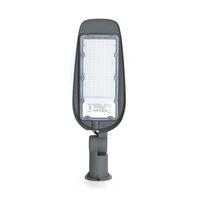 Lightexpert LED Straatlamp 30W - 6500K - IP65 - 3000 Lumen