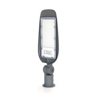 Lightexpert LED Straatlamp 200W - 6500K - IP65 - 20000 Lumen
