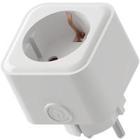 Ledvion Ledvion Smart Wifi Stekker - Slim Stopcontact