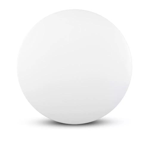 Lightexpert LED Plafondlamp - 36W - Lichtkleur instelbaar - IP20 - 2040 Lumen - Ø50 cm