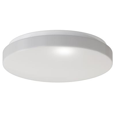 Calex Smart LED Ceiling lamp 20W - Ø29 cm
