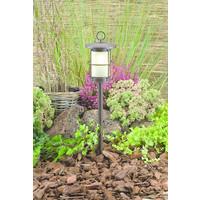 Garden Lights Staande Buitenlamp 12V -  Locos  - 1,5W