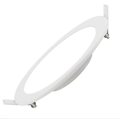 LED Downlight 9W - 4000K - 480 Lumen - Ø115 mm