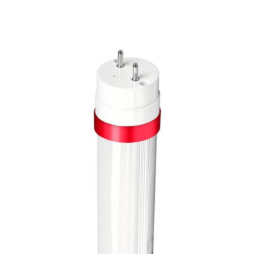 Lightexpert LED TL Buis 120 CM - 170 Lm/W - 18W - 4000K - 3060 Lumen