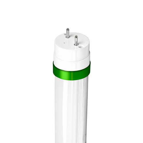 Lightexpert LED TL Buis 120 CM - 140 Lm/W - 18W - 6000K - 2520 Lumen