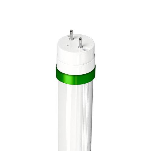 Lightexpert LED TL Buis 60 CM - 140 Lm/W - 9W - 3000K - 1260 Lumen