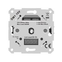Lightexpert LED Dimmer 1-10V