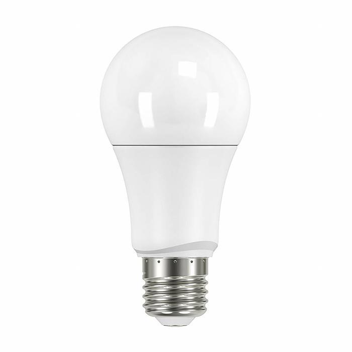 Edison Screw GLS LED - 9W