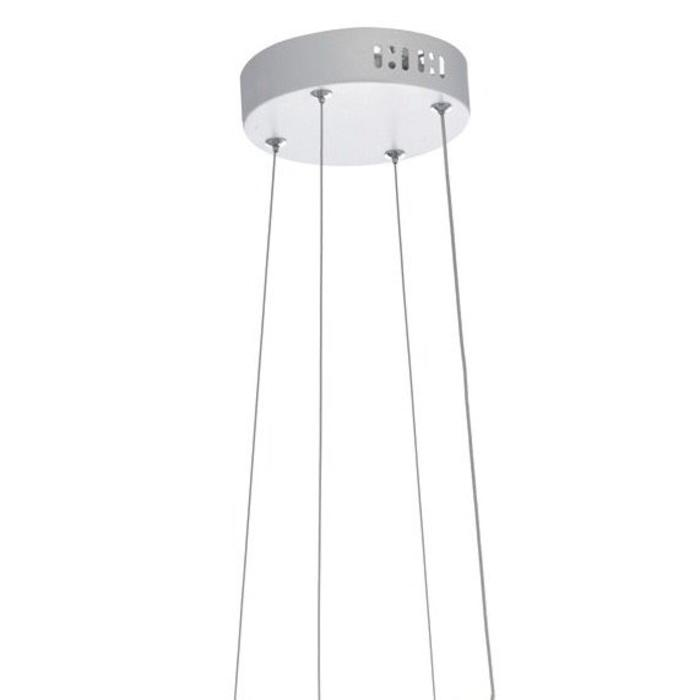 Alonso - LED Pendant