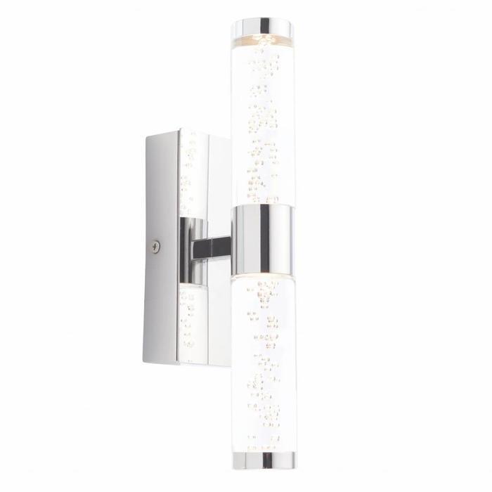 Essence - LED Bathroom Wall Light